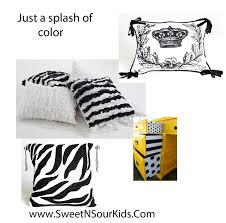 teen room medium size bed set sweet and sour kids blog just a splash of color accessoriessweet modern teenage bedroom ideas bedrooms