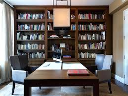home office double desk. Double Desk Home Office Sided Contemporary With Area Rug Baseboards Bookcase Pedestal U