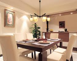 pendant lighting dining room table. Gallery Of 25 New Pendant Lighting For Dining Room Table H