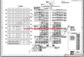 moto mirror wiring diagram tractor repair wiring diagram kenworth wiring diagrams for 1996