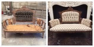 Furniture Refinishing Antique Restoration