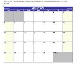 Microsoft Word 2014 Calendar Template Microsoft Word 2014 Calendar