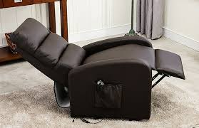 divano roma furniture living room chair review