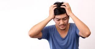 Sakit kepala depan dahi mirip dengan sakit kepala tapi cara mengatasi sakit kepala di dahi tentu berbeda, sakit kepala ini terasa. Ketahui Jenis Sakit Kepala Dan Cara Mengatasinya Popmama Com