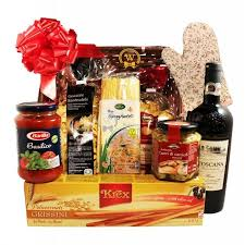 pasta gift baskets germany uk italy ireland spain