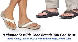 new balance plantar fasciitis. plantar fasciitis shoe brands you can trust new balance f