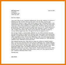 simple cover letter template modern latex cover letter pdf template free e