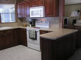 Gallery Of Mobile Home Kitchen Cabinets Fancy About Remodel Home Design  Furniture Decorating