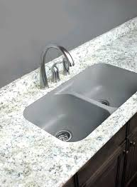 various how to install undermount bathroom sink to granite d3683691 how to replace an undermount bathroom