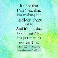 Motivational Health Quotes Custom Eating Healthy Quotes Inspiration 48 Health Motivation Quotes To