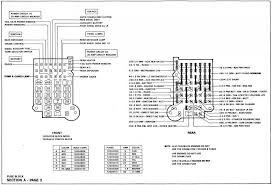 89 chevy pickup fuse box wiring diagram var 89 chevy pickup fuse box wiring diagram datasource 89 chevy pickup fuse box