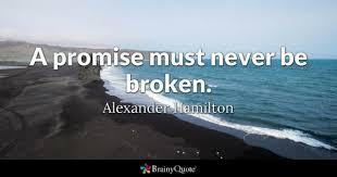Heal Broken Heart Quotes Simple Broken Quotes BrainyQuote