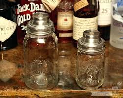 Decorative Canning Jars Mason Jars With Lids Sarahdinkelacker 71