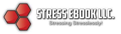 stress engineering interview questions part  stress ebook llc