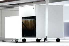 office cubicle door. Modren Office Medium Image For Metal Office Unit Wooden 3 Drawer 2 Cube Nurus  Diy Cubicle And Door E