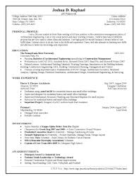 Resume Guidelines Awesome Collection Of Electronic Resume Guidelines About Job 66