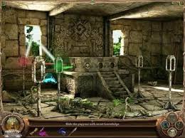 Find hidden objects & mystery match 3 puzzle game. Hidden Objects Games Free Downloads Fastdownload