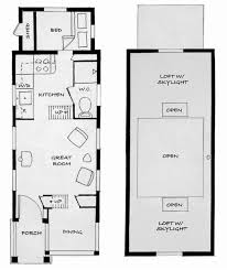 house plan garage apartment floor plans do yourself interior design tiny house furniture