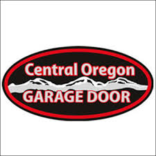 central oregon garage doorCentral Oregon Garage Door Coupons in Bend  Garage Door Services
