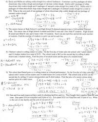 linear systems word problems worksheet free worksheets library writing equations and solving in class word problems key p an image part of