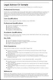 Different Types Of Resumes Samples Kind Of Resume Type Of Paper For