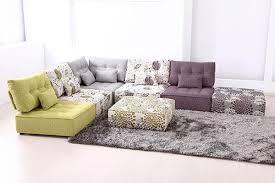 Colorful Living Room Furniture Sets Creative Best Inspiration Design