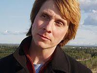 David Crouse - Wikipedia