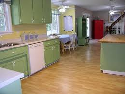 quality of ikea kitchen cabinets