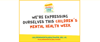 Mental health week 2020 was about real social connection. Brookdale Primary School Children S Mental Health Express Yourself