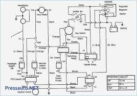 hatz diesel wiring diagrams wiring diagram libraries toro wiring diagram wiring diagram todaystoro 266h wiring diagram box wiring diagram hatz diesel wiring diagrams
