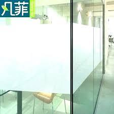 window privacy home depot window installation opaque window covering privacy home depot adhesive