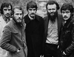 <b>The Band</b> | Discography | Discogs