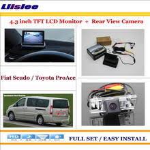 Online Shop <b>Liislee</b> For BMW Z4 E85 E86 E89 <b>Car</b> Rear Camera + ...