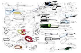 industrial design sketches. Industrial Design Sketches - Google Search N