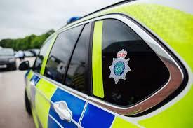 Image result for Stoke Police