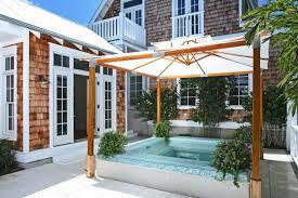images home lighting designs patiofurn. Ravishing Hampton Patio Furniture Lighting Design By Images Home Designs Patiofurn T