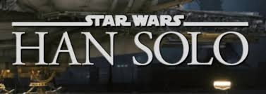 new car registration release datesSolo Shot New Han Solo A Star Wars Story Cast Photo Hits The