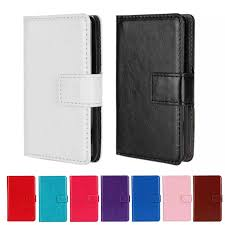 Wallet Case For LG Optimus L3 II E430 ...