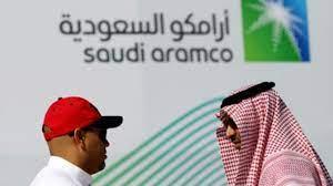 أرامكو تبرم صفقة بقيمة 12,4 مليار دولار مقابل استخدام شبكتها لخطوط الأنانبيب