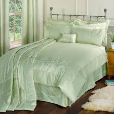 kingsize duvet cover free delivery