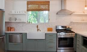 Cabinet:Commendable Painting Kitchen Cabinets Northern Virginia Surprising Painting  Kitchen Cabinets Cheap Prominent Spray Painting