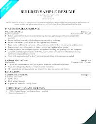 Resume Builder Free Print Free Creative Resume Builder And Free Simple Creative Resume Builder