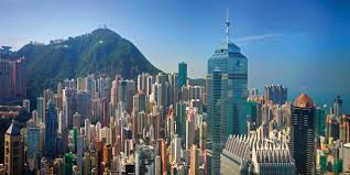position hong kong business development coordinator hong kong position hong kong business development coordinator hong kong plus relocation package