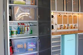 here to the items you ll need to complete your garage makeover like rachel metz from living to diy