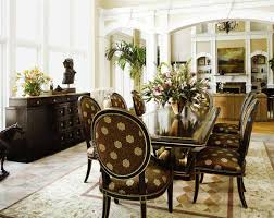 high end dining room furniture cute with photo of high end minimalist on ideas fl pattern