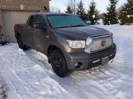 QOTD: What Was Your Best/Worst Winter Vehicle?