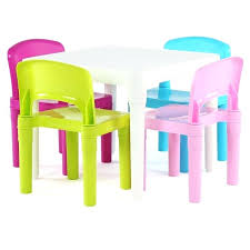childrens plastic table and chair china plastic table and chair kindergarten preschool equipment childrens plastic table