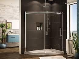 daiek shower doors fleurco shower base with seat fleurco fleurco 2 sided