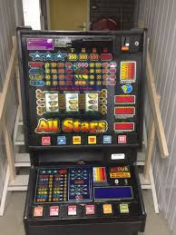 All Star Vending Machine Impressive All Stars Active Machine From July 48 Catawiki