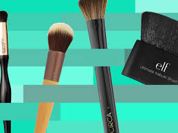 9 editor approved makeup brushes that cost 15 or less